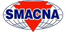 smacna-logo